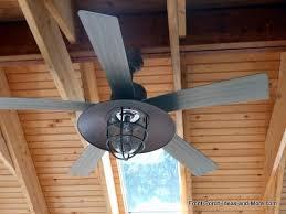 outdoor ceiling fans. Outdoor Ceiling Fan - Beauty! Fans