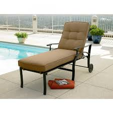 chaise lounges patio chaise lounge chairs lounges with within chaise lounge for the pool