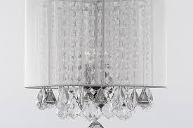 10 beautiful home depot crystal chandelier