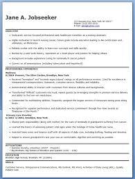 Free Nursing Resume Templates 69 Images Nurse Operating Theatre