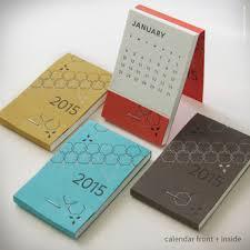New Mini Monthly Pocket Calendar 2015 Buy Small Pocket Calendar