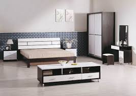 white beadboard bedroom cabinet furniture. Ikea Second Hand For Bedroom Malm Modern Large With Drawers Gumtree Furniture Interesting Black Design And Decoration Using White Beadboard In Including Cabinet
