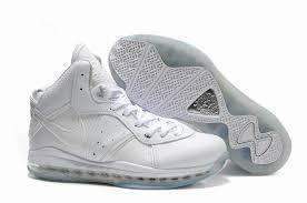 lebron james shoes all white. lebron james 8 viii shoes white,lebron lebron,authentic lebron all white