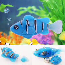 Funny Fish Tank Decorations Online Get Cheap Funny Fish Tanks Aliexpresscom Alibaba Group