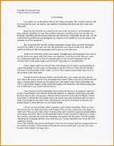 dell vision and mission statement essay  dell vision and mission statement essay