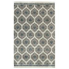 mohawk home rugs extraordinary for your residence design blue indoor area depot mohawk home rugs