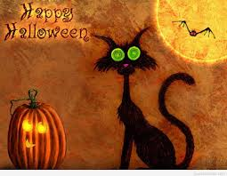 halloween pictures to download halloween 2017 images pictures hd wallpapers photos free download