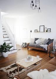 Futon Interior Design Living Room Makeover Home Living Room Home Interior
