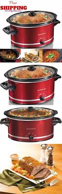 Small Red Kitchen Appliances 17 Best Ideas About Small Kitchen Appliances On Pinterest Tiny