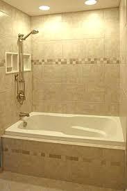paint bathtub white white tile paint colors tub and bathroom color for with chic bathtub ideas