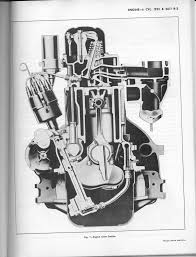 1960 235 261 engine manual as an expediant and for reference present below is the the 1960 chevrolet truck over haul manual engine section