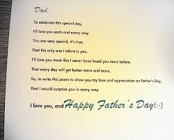Christian Fathers Day Quotes Poems Best of Christian Fathers Day Poems Quotes Wishes Httpwww