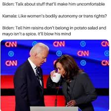 We did not find results for: A Fistful Of Vp Debate Memes Album On Imgur