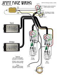 wiring diagrams and seymour duncan diagram in webtor me for pickups seymour duncan guitar wiring diagram wiring diagrams and seymour duncan diagram in webtor me for pickups with