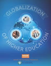essay topics globalisation  high school math research paper ideas