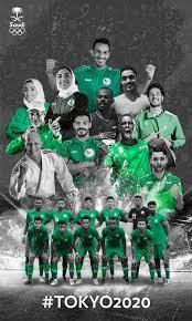 صحيفة عكاظ   لاعبة الجودو تهاني القحطاني تنضم إلى  #أكبر_بعثة_أولمبيّة_سعوديّة المشاركة في أولمبياد #طوكيو2020