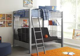 Full Size Bedroom Sets for Boys: Double Bedroom Suites