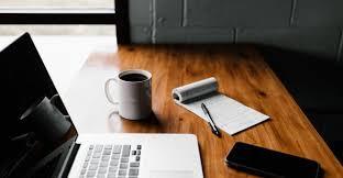 Executive Summary How To Write An Executive Summary Video Bplans