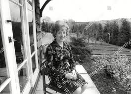Mrs Sylvia Allen Former Member Ivy Benson Photos éditoriales libres de  droits - Image libre de droits | Shutterstock