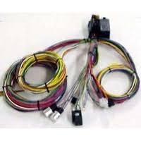ez wiring 21 circuit wiring harness ez21 with standard fuses Ez 21 Wiring Diagram Fuse Box ez wiring 20 circuit wiring harness ez20mini with EZ Wiring 21 Circuit Diagram