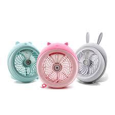 <b>Humidifier</b> Mini <b>Fan</b> Spray water USB Mini <b>fan</b> Water Mist <b>Fan</b> ...