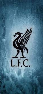 Best Liverpool fc iPhone HD Wallpapers ...