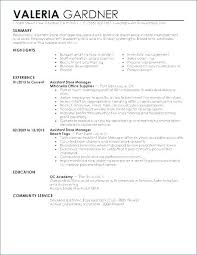 Accounts Payable Manager Resume Fascinating Sample Resumes For Accounts Payable Account Receivable Sample Resume
