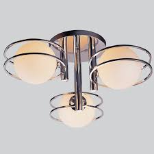 chandeliers ceiling zhongshan fortune import export co ltd import and export declaration commodity inspection train services lighting exports