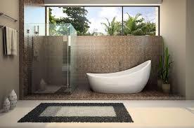 bathroom remodel tampa. Bathroom, Remarkable Bathroom Remodel Tampa Home Style With Rug And Bath Tub Shower Stall U