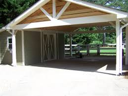Full Size of Carports:carport House Extension Building A Carport Step By  Step Flat Roof Large Size of Carports:carport House Extension Building A  Carport ...