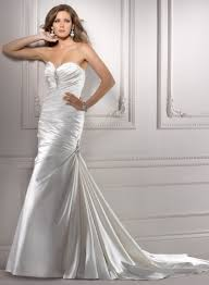 Cheap Wedding Dresses Dallas Tx Wedding Dress Pinterest