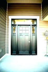 wen impact entry doors fiberglass door jeld home depot