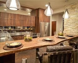 ceiling lights kitchen lighting home depot fluorescent light fixture parts ideas replace