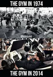 funny gym quotes also gym differences funny pictures quotes memes funny images funny jokes funny photos funny gym quotes