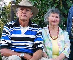 A story to share | Sunshine Coast Daily