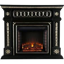 southern enterprises electric fireplace southern enterprises electric fireplace parts