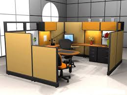 home office cubicle. USED FURNITURE, CUBICLES SALE,STEELCASE HERMANMILLER HON OFFICE FURNITURE AMERICAN BUSINESS INTERIORS INC. Home Office Cubicle U