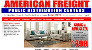 american freight living room furniture. unclaimed freight furniture \u2013 discount \u0026 mattress deals at american living room r