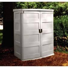 amazing outdoor storage cabinets makeyourdaydiy patio storage patio storage cabinets