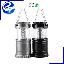 Portable Bright Lights Portable Best Bright Collapsible Tent Light Battery Operated Powered Mini Small Led Camping Lamps Lights Buy Folding Led Camping Lantern Led Camping