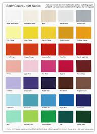 Superdec Colour Chart Sadolins Superdec Colour Chart Superdec Colour Chart