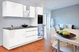 Lieblich Wohnzimmer Und Esszimmer In Einem Raum Ideen Konzept
