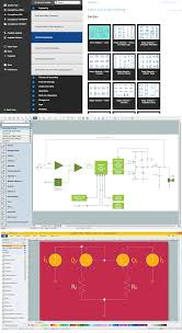 patient entertainment system wiring diagram wiring library wiring diagram conceptdraw pro