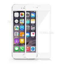 devia tempered glass screen protection full size for iphone 8 plus 7 plus 5 5