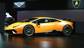 2018 lamborghini performante for sale. Fine Performante 2018 Lamborghini Huracan Performante Configurator Price For For Sale