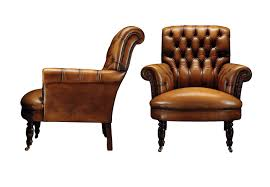 leather sofa chair. Sofas 1 Seater Sofa Bed Leather Full Size Throughout The Most Chair