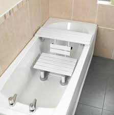 savannah combined bath board seat system disabled s mobility aids care home s