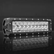 20 Inch Osram Light Bar 12 Inch Osram Led Light Bar 20 Led Double Row Led Light