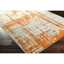 orange rugs for orange area rugs orange area rug orange area rugs for orange