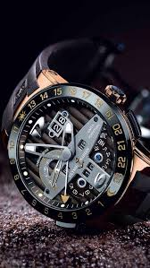 17 best ideas about luxury watches for men stylish chrono s com for all your luxury watch needs sign up